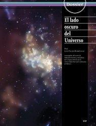 Texto en pdf - Universidad Nacional Autónoma de México