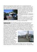 Nordkap - Dansk Autocamper Forening - Page 2
