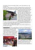 Nordkap - Dansk Autocamper Forening - Page 3