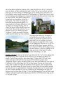 Nordkap - Dansk Autocamper Forening - Page 4