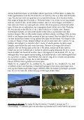 Nordkap - Dansk Autocamper Forening - Page 7