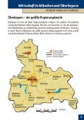 Wirtschaftsraum Muenchen-Oberbayern - Seite 5