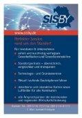 Wirtschaftsraum Muenchen-Oberbayern - Seite 7