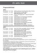 folder om TH Erhvervsklub - TFGF - Tarm-Foersum GF - Page 3
