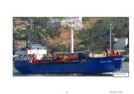 l'atlas 2011 - Direction polynésienne des affaires maritimes