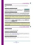 CONTENIDO - ONGEI - Page 2