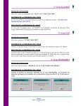 CONTENIDO - ONGEI - Page 3