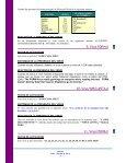 CONTENIDO - ONGEI - Page 5