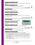 CONTENIDO - ONGEI - Page 6