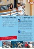 Marinas und Werft - Kuhnle Werft - Seite 4