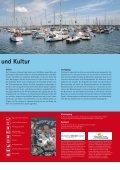Marinas und Werft - Kuhnle Werft - Seite 7