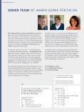 neue orale therapien - Cranach Apotheke - Page 2