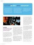 neue orale therapien - Cranach Apotheke - Page 4
