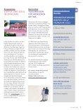 neue orale therapien - Cranach Apotheke - Page 5