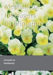 PDF – Merveilleux messagers du printemps - grneprofis-beb.ch