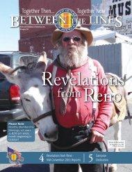 BTL Oct 2011 Web.pdf - Vietnam Veterans of America - Chapter 20