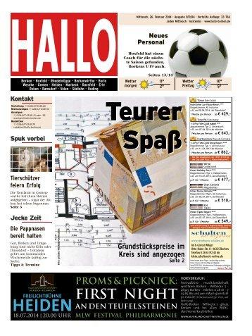 hallo-borken_26-02-2014