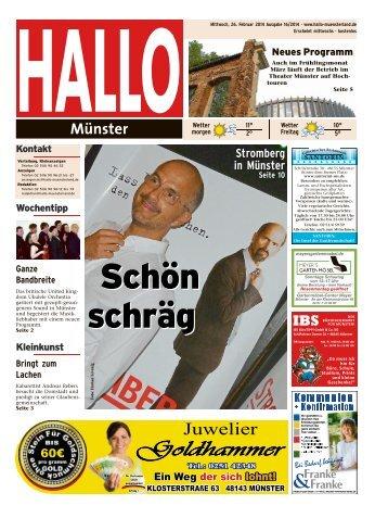 hallo-muenster_26-02-2014