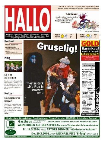 hallo-luedinghausen_26-02-2014