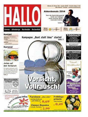 hallo-greven_26-02-2014