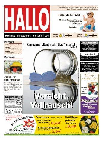 hallo-steinfurt_26-02-2014