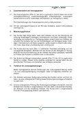Vertragsbedingungen der cv cryptovision Gmbh für Werkverträge - Seite 2