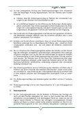 Vertragsbedingungen der cv cryptovision Gmbh für Werkverträge - Seite 3