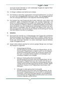 Vertragsbedingungen der cv cryptovision Gmbh für Werkverträge - Seite 4