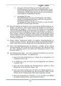 Vertragsbedingungen der cv cryptovision Gmbh für Werkverträge - Seite 5