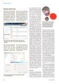zum Artikel als PDF - Compedo - Seite 4