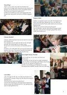 3. Auflage Fortissimo - Die Zeitschrift des Musikvereins Deutschfeistritz-Peggau - Seite 5