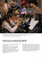 3. Auflage Fortissimo - Die Zeitschrift des Musikvereins Deutschfeistritz-Peggau - Seite 7