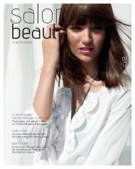 salon-beaute-01-2014-2.pdf