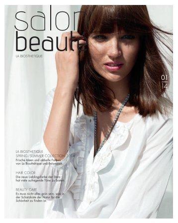 salon-beaute-01-2014-2.pdf