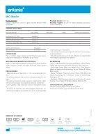 MIO Medio - Page 2