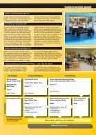 ORCA Dive Clubs - Seite 5