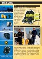 ORCA Dive Clubs - Seite 6