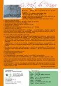 Le Repas des ainés - a3w.fr - Page 2