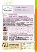 Le Repas des ainés - a3w.fr - Page 3