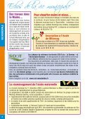 Le Repas des ainés - a3w.fr - Page 4