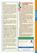 Le Repas des ainés - a3w.fr - Page 5