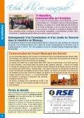 Le Repas des ainés - a3w.fr - Page 6