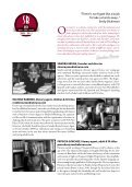 AUTHORLINK LITERARY GROUP - Sandra Bruna Agencia Literaria - Page 2