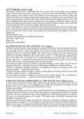 AUTHORLINK LITERARY GROUP - Sandra Bruna Agencia Literaria - Page 5