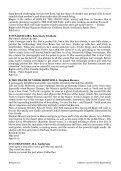 AUTHORLINK LITERARY GROUP - Sandra Bruna Agencia Literaria - Page 6