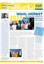 Download pdf 2.0 MB - FDP Niedersachsen