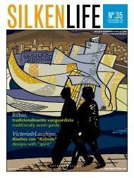 Victorio&Lucchino;, Bilbao, - Hoteles Silken