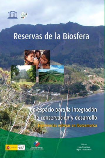 LIBRO UNESCO 2007 Valente