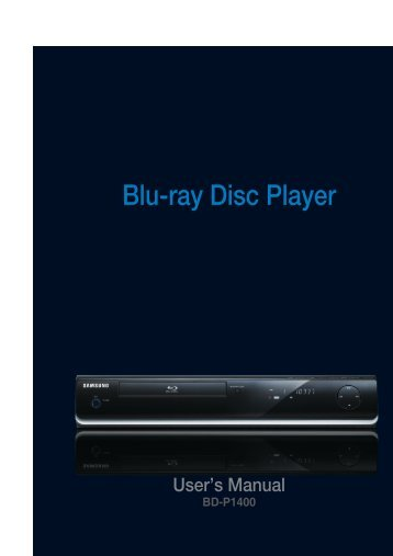Blu-ray Disc Player - PC-Total