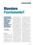 52-53-54 fiscale.pdf - Punto Effe - Page 2